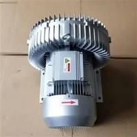 厂家直销环形真空泵,高压鼓风机,曝气风机,品质保证