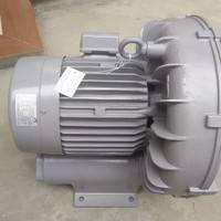 厂家直销日本富士风机,高压富士风泵,环形漩涡气泵,质保一年