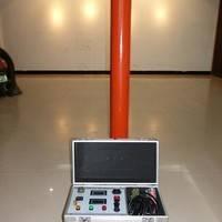 直流高压发生器 中频直流高压发生器 承装修试电力设备 江苏华傲电气科技有限公司