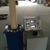 HASB-10KVA/100KV工频耐压试验装置