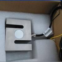梅特勒托利多 TSB-2000/TSB-2000kg/TSB-3000kg/TSB-5000kg称重传感器