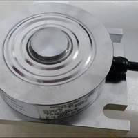 梅特勒托利多 SLR110-5T称重传感器