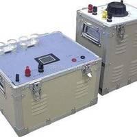 SMD-82系列交直流大电流发生器-上海美端温升大电流发生器厂家