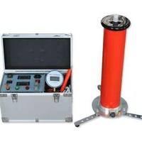 MDZGF便携式直流高压发生器-上海美端电气直流高压发生器厂家直销