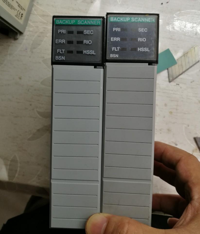 1747-BSN 1747-BSN,1747BSN,SLC500备用扫描器,备用扫描器,AB备用扫描器