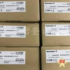 IE-SW-BL08-8TX 1240900000