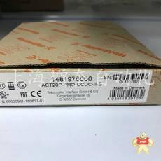 ACT20P-PRO DCDC II-S  1481970000