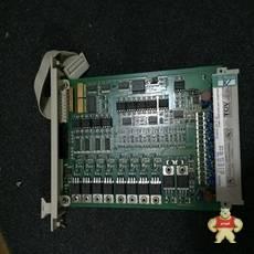 FVS58N-011K2R3GN-0013