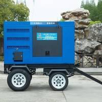 500a柴油发电电焊机图片/价格/参数