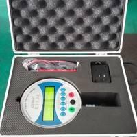 压力表-数字压力表ATE3000-SY 真空数字压力表-95KPA-0 远传数字压力表-95KPA-60MPA