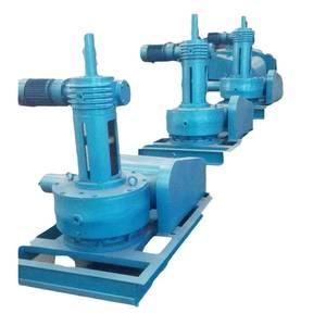 厂家生产JWZ刮泥机/浓缩机专用减速机/JWZ240刮泥机减速机/澄清池刮泥机减速机/池子直径3-20米