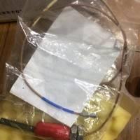 EPRO振动传感器头PR6424/000-101  EPRO振动传感器火爆劲销