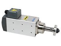 24000转非标通孔定制高速电机打磨切割钻铣高转速精密电主轴特价