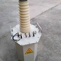 TQSB系列二台串激高压试验变压器 智能控制耐压试验装置批发