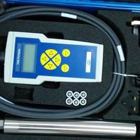 哈希TSSPortable手持式浊度、悬浮物仪