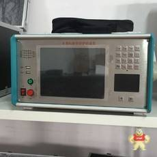 HAJB-6000
