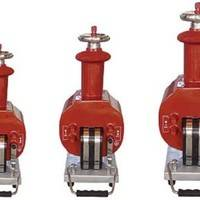 干式试验变压器,超轻型干式试验变压器,工频耐压试验装置 江苏华傲电气科技有限公司