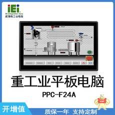 PPC-F24A