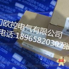 ATV61HD90N4
