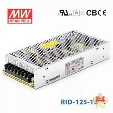 RID-125-1248