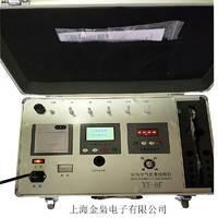 XY-8F室内空气质量检测仪