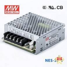 NES-35-15