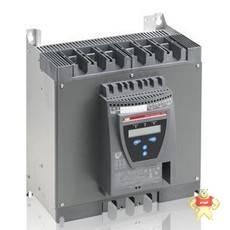 PST175-600-70T
