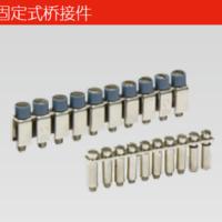 霍尼韦尔 GK系列端子桥接件 TB 10-35