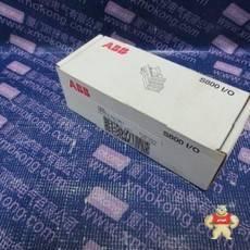 3HAC026345-001