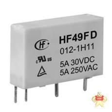 HF49F/012-1H1