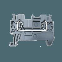 霍尼韦尔 SK 系列弹簧端子 SK 4
