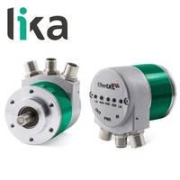 上海供应LIKA(莱卡)编码器 EM58S12/4096GS-10