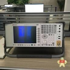 N9020A