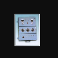 PCJ-40/11船用充放电板