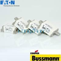 170M1311 BUSSMANN FUSE 25A 690V 000U/80