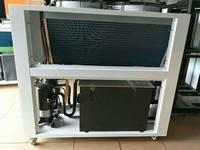 冷水机厂家-风冷式冷水机图片-冰水机图片价格