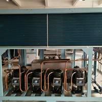 广东 东莞深圳佛山推荐冷水机厂家  10HP风冷式冷水机  冷水机价格  冷冻机