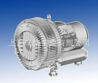2RB920 H17 12.5KW漩涡气泵 环形高压鼓风机 真空泵 旋涡式鼓风机