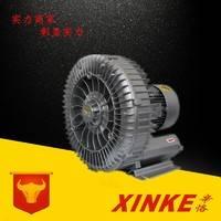 旋涡式气泵 高压旋涡气泵 旋涡式真空气泵 高压旋涡风泵 上海辛恪实业有限公司