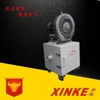 全自动吸废料机 冲床吸料机 铣床吸废屑集尘机 铝屑、铁屑吸尘器