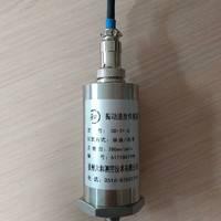 CD-21-C振动速度传感器