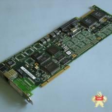 DSSR-115-2668-180-550/2