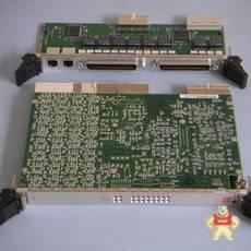 HD22010-3