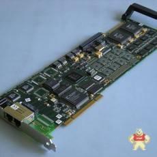 E4809-770-103-A