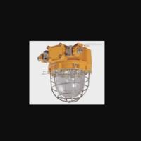CFD3船用防爆灯