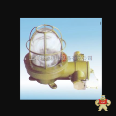 CFD5-40