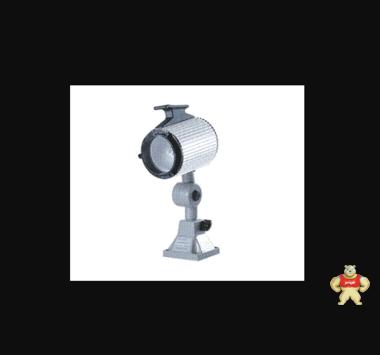 JL80-2卤钨泡机床工作灯 JL80-2,卤钨泡机床工作灯,机床工作灯,卤钨泡工作灯,工作灯