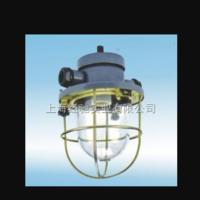 CCD7舱顶灯(船用白炽灯)
