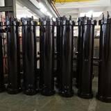 广东广州东莞深圳冷凝器厂家 壳管式冷凝器 壳管式换热器 水炮生产厂家非标定做