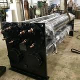 专业生产冷凝器,蒸发器,维修保养中央空调蒸发器,冷凝器